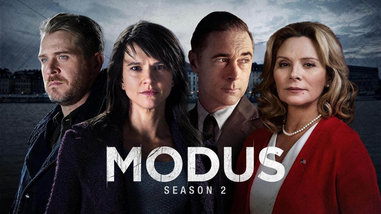 modus_preview.jpg
