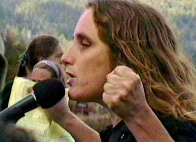 Judi-Bari-Headwaters-Speech-09-15-1996-thumb-630x459-100317