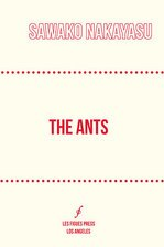 the-ants-thumb-150x224-73002