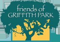 friends-of-griffith-park-treatment