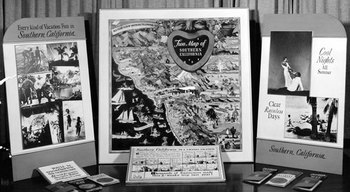 California Historical Society Collection - USC Digital Library