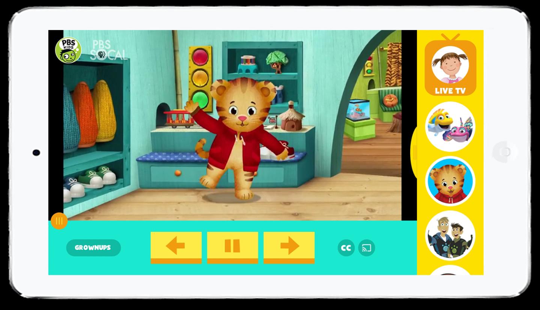 pbs-kids-app-ipad