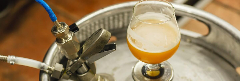 Craft Beer | zmurciuk_k/Istock