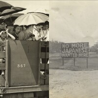 Japanese American internment (featured)