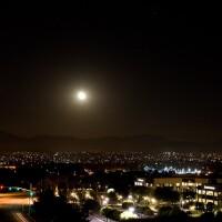 OC-moon-9-5-13