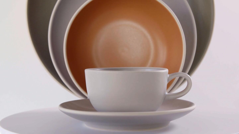 "Heath Ceramics primary image | Still from ""Heath Ceramics: The Making of a California Classic"""