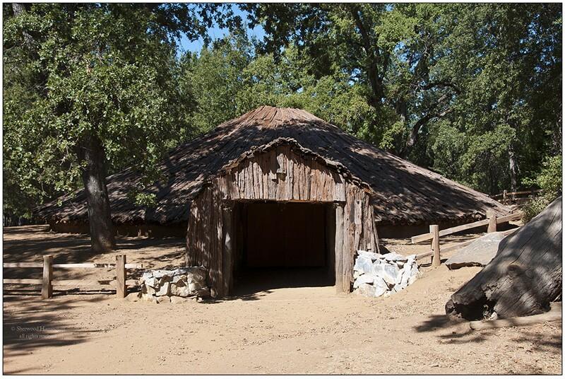 miwok-roundhouse-9-15-16.jpg