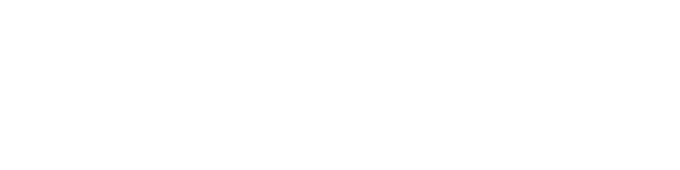 cGmJF9J-white-logo-41-VRaBPF5.png