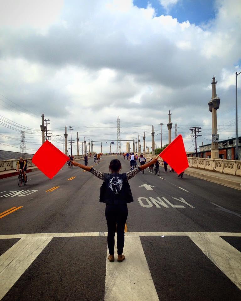 op_bike_fourth_street_bridge.jpg