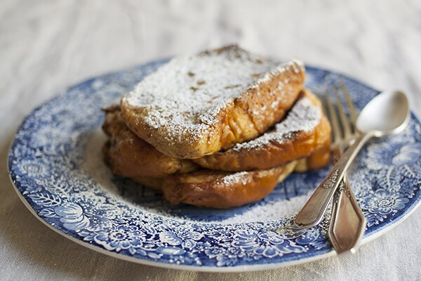 french-toast-small