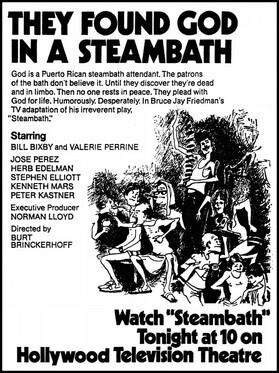steambath-thumb-280x373-70896