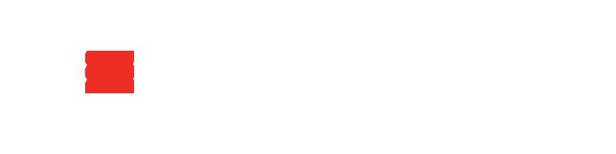 zoZJOtC-white-logo-41-2rEQNrf.png