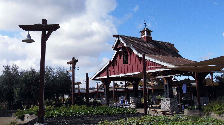 the farm at fairplex