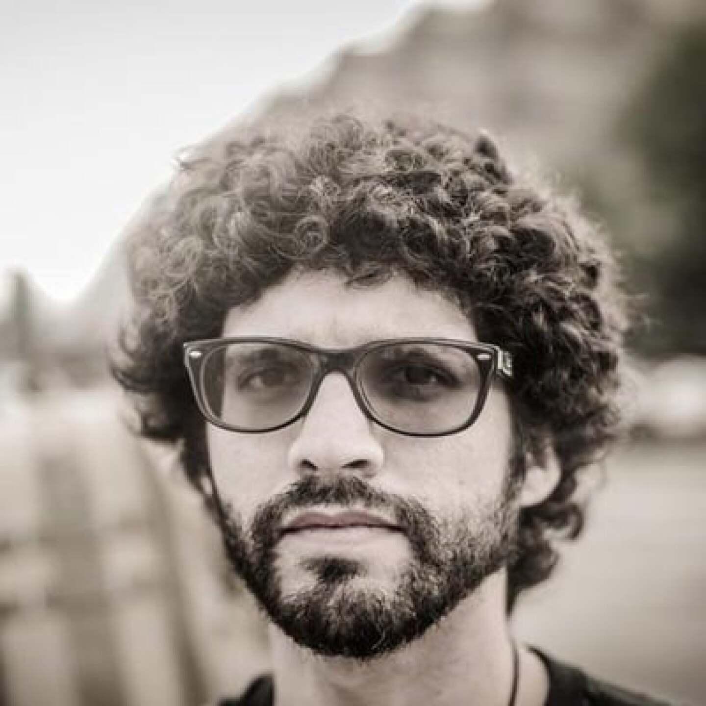Afroxander Ivan Fernandez