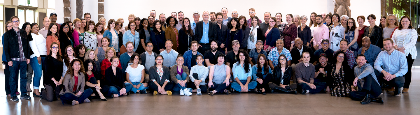 PMG Socal Employees