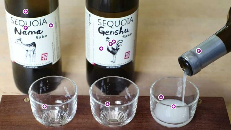 Sequoia Sake featured MKs3