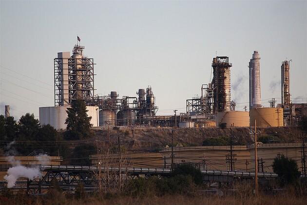 shell-martinez-refinery-5-1-15-thumb-630x420-92905