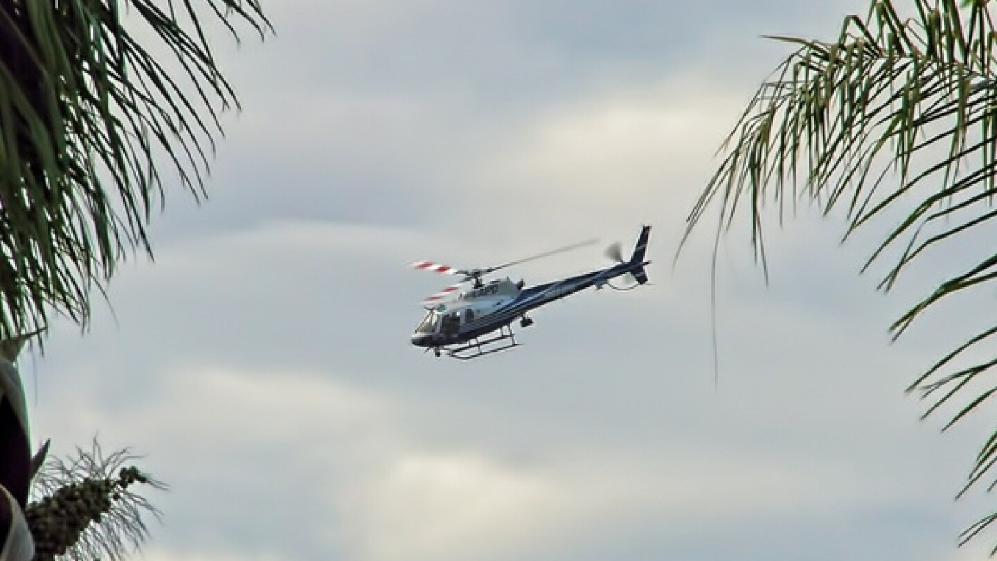 lapd-helicopter-noise3