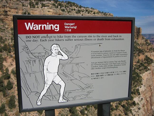 canyon-hot-warning-dead-7-11-14