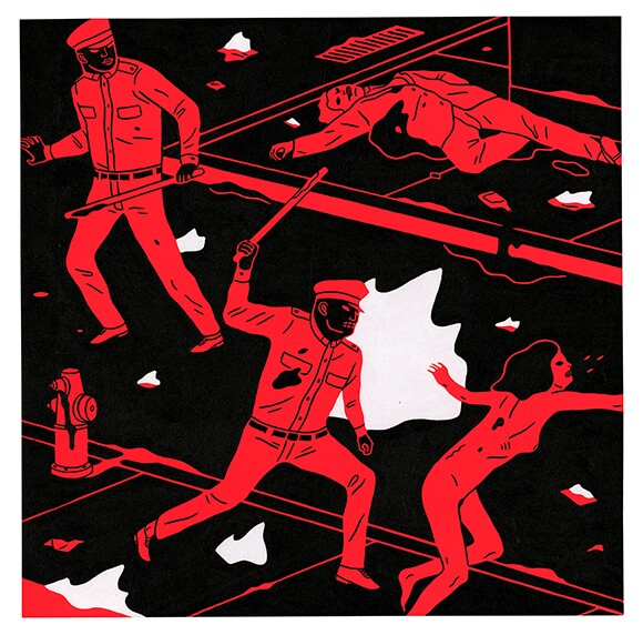 cleon_peterson