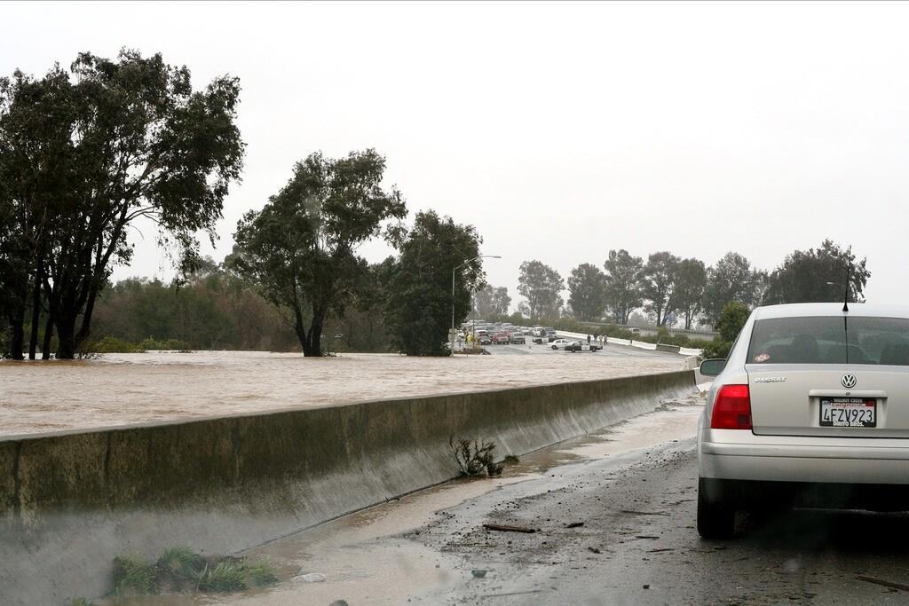 interstate-80-flood-4-26-16.jpg