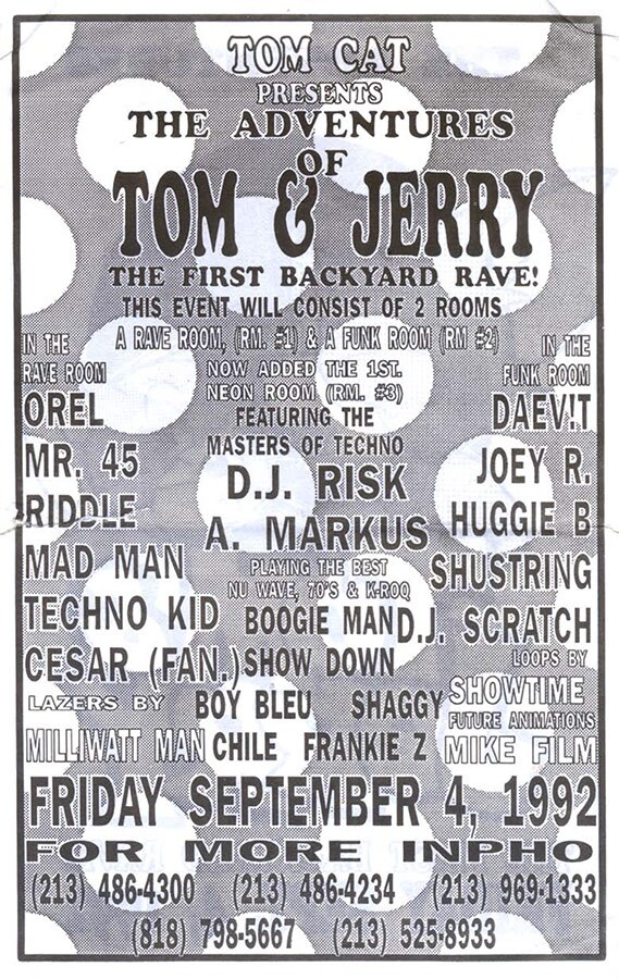 90s Flyer (8)