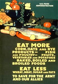ww2_eat_less_poster
