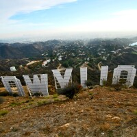 hollywoodland630.jpg