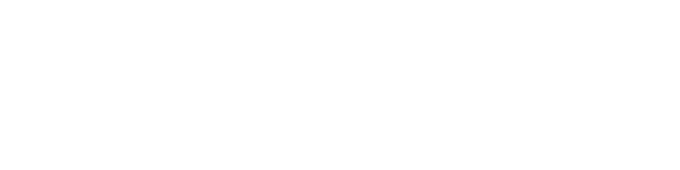 s6XArSL-white-logo-41-wDoHEyB.png