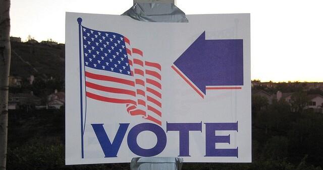 vote-june-5-primary