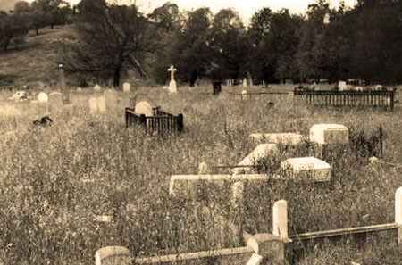 Calvary_Cemetery_1880s.jpg
