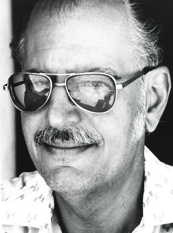 Aurelio de la Vega, Aurelio de la Vega Collection.   Cuban California Archive USC Libraries Special Collections.
