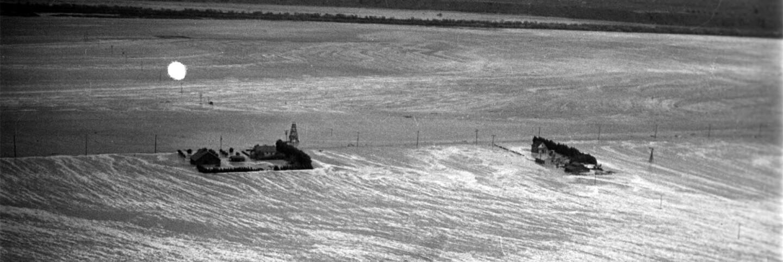 Flood of 1938 (header)