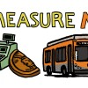 Los Angeles Measure M - Sales Tax for Transportation Projects