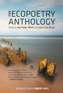 xl_ecopoetry-anthology-cover-thumb-250x368-51735-thumb-250x368-51736