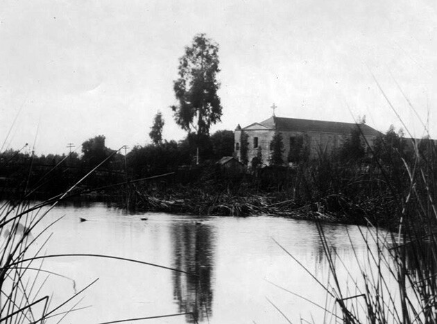 Mission-from-the-pond-1869-thumb-630x467-73670