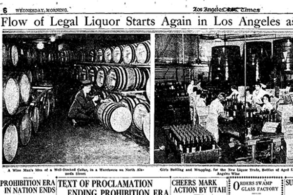repeal-day-600-400