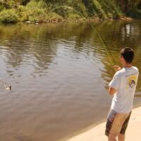 lariverfishing.jpg