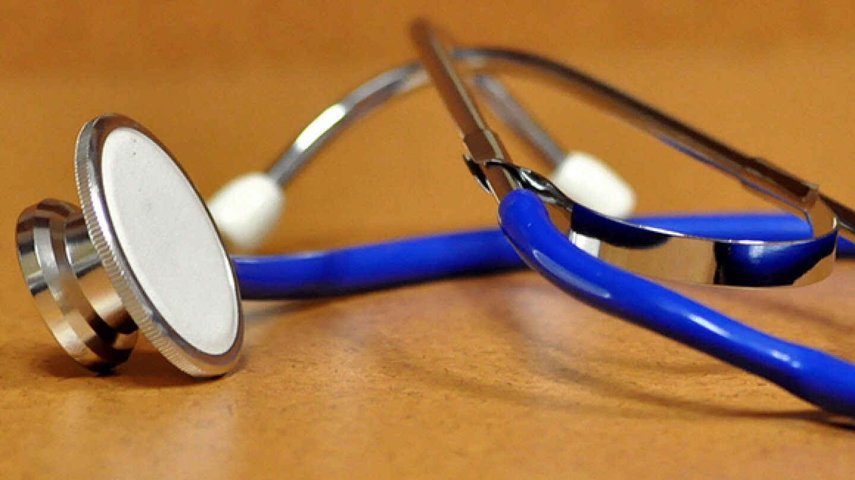 stethoscope_1.jpg