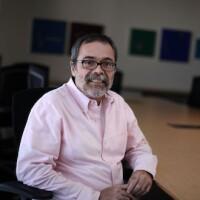 Antonio Mejias-Rentas