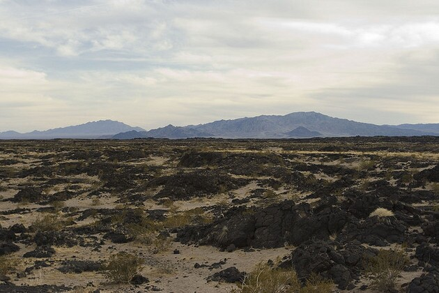 calumet-iron-mountains-10-7-15-thumb-630x420-97995