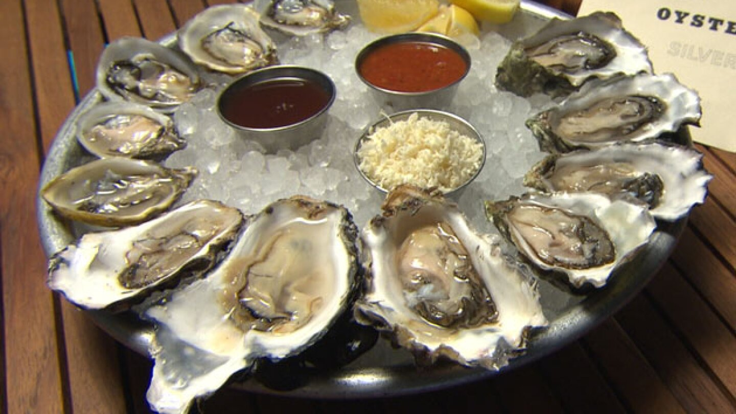 oysters1feat.jpg