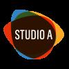 Studio A Logo