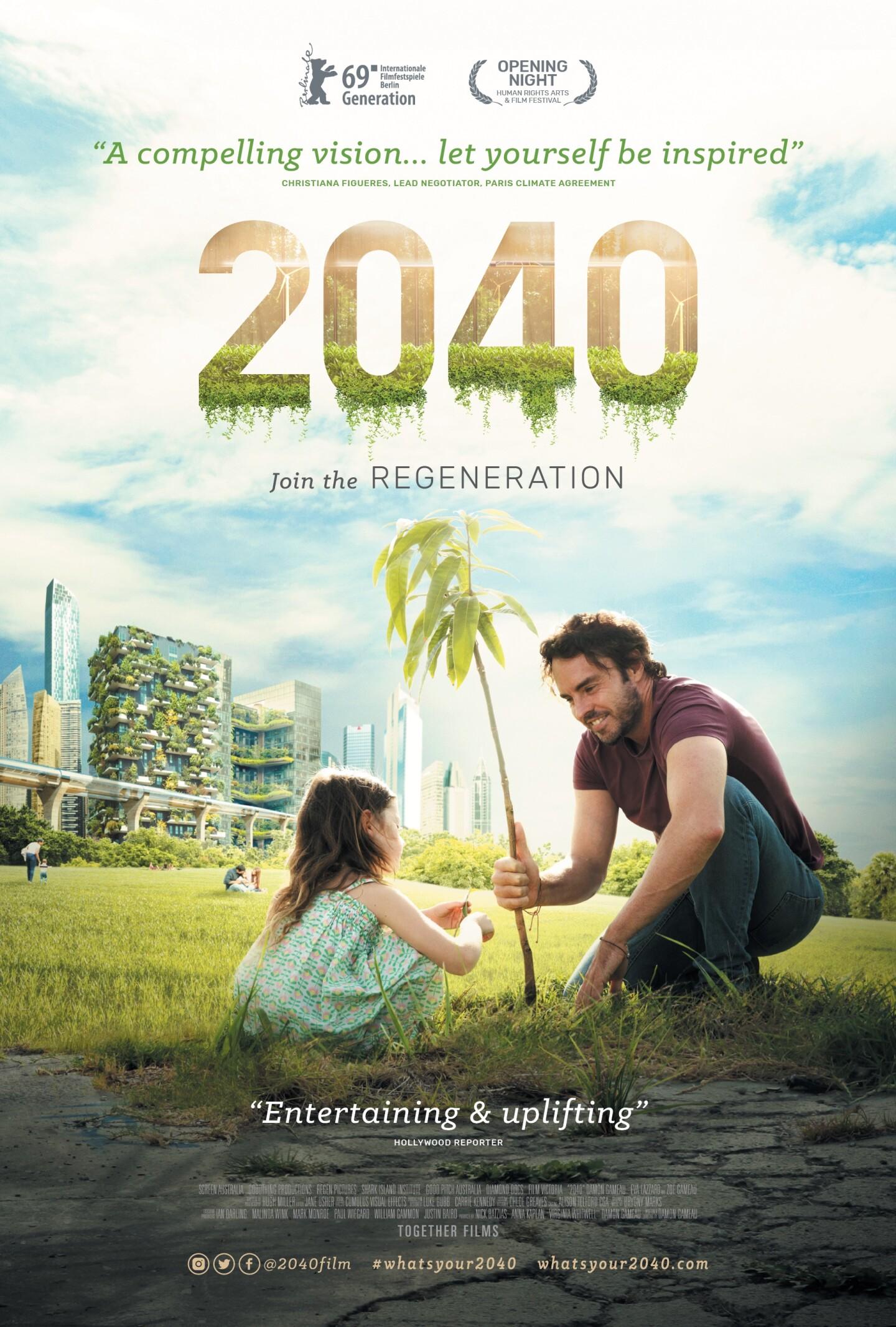 4 2040 The Regeneration.jpg