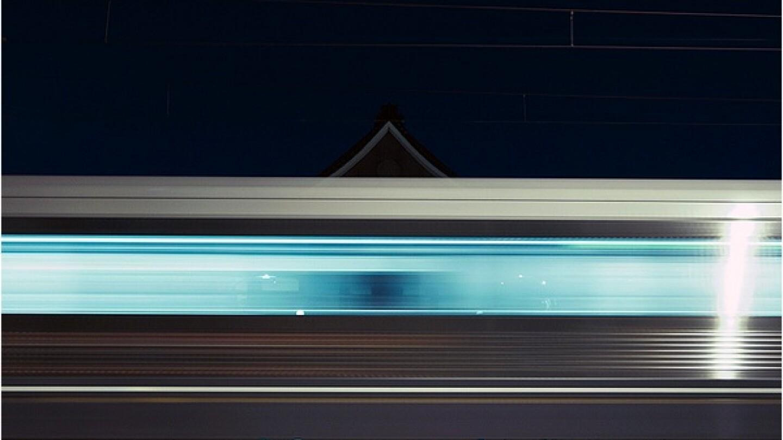 metro-late-night-2am-service-los-angeles