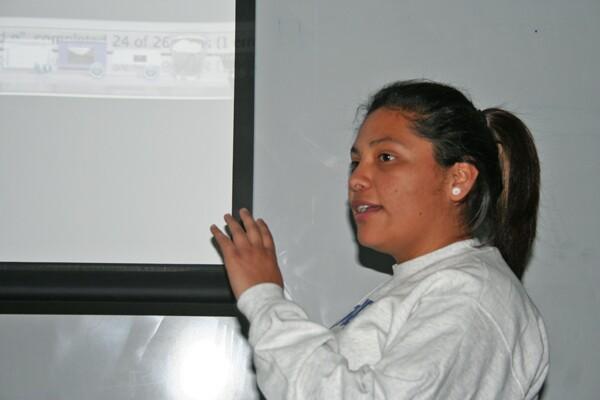 Perla discusses the proposed LandBridge in Northeast L.A.
