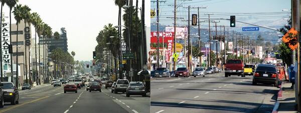 sunset-boulevard-crenshaw-boulevard