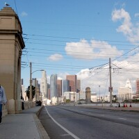 bridgewalk01.jpg