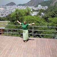 Favela Organica