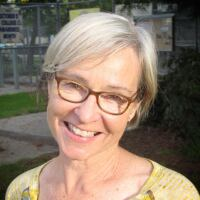 Judith Lewis Mernit